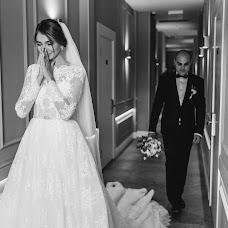 Свадебный фотограф Алиса Клишевская (Klishevskaya). Фотография от 22.01.2019
