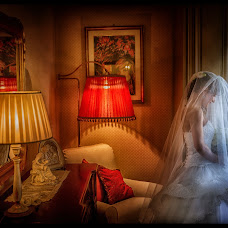 Wedding photographer Pino Coduti (pinocoduti). Photo of 26.08.2014