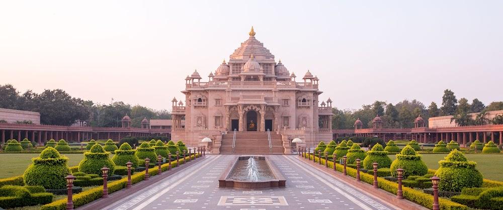 top-things-to-do-in-delhi_akshardham_1