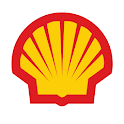 Shell US & Canada icon
