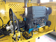 Thumbnail picture of a GENIE S-65