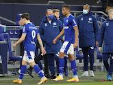 Benito Raman en Schalke 04 verliezen ook de degradatietopper tegen Arminia Bielefeld