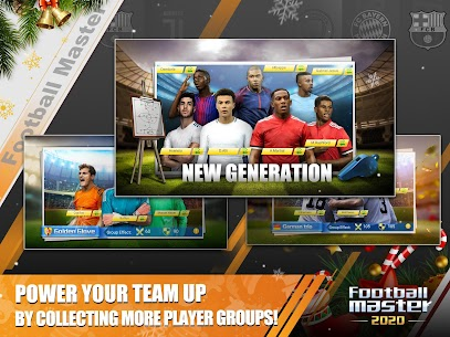 Football Master 2019 App Latest Version Download For Android and iPhone 10