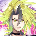 Demigods of Destiny:Romance Otome Game icon