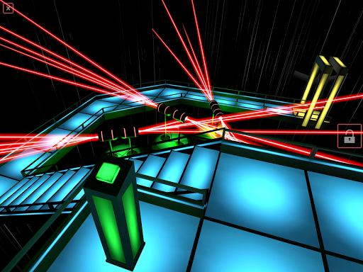 Laser Mazer AR/VR  image 17