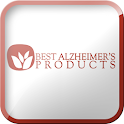 Best Alzheimers Products icon