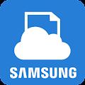 Samsung Cloud Print download