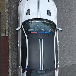 3シリーズ セダン  E90 MK2.5のカスタム事例画像 Tony Lionさんの2018年08月09日21:20の投稿