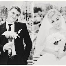 Wedding photographer Natalya Strelcova (nataly-st). Photo of 07.03.2013