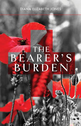 The Bearer's Burden cover