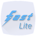 Fast Lite - Alternative Client icon