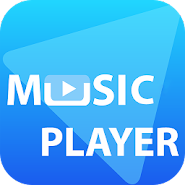 Tube MP3 Music Player 1 1 latest apk download for Android • ApkClean