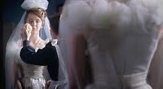 Verklighetens Downton Abbey (S1E2)
