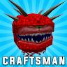 com.buildcraft.craftsman.world_craft.minicraft.V