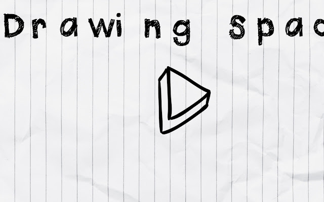 Drawing Space