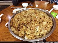 清香飲食店(砂鍋魚頭)