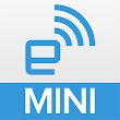 Engadget Mini