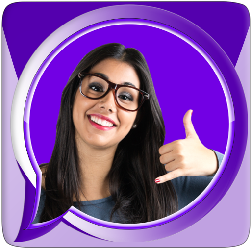 free online dating & chat in hallelujah jct 100% free online dating in grand junction 1,500,000 daily register here and chat with other grand junction grand jct colorado ne14play 51 single man.