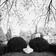 Wedding photographer Andrey Gudz (AndrewHudz). Photo of 03.01.2017