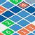 الأرقام المتقاطعة file APK Free for PC, smart TV Download