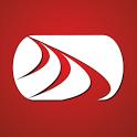 SRT Minot Phone Directory icon