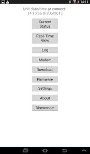 HI-COMM Mobile screenshot 7
