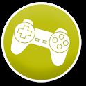 Gaming Buzz Widget icon