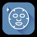 스윙 피부과 샘플앱 icon