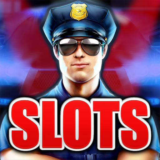 The best online casino on the net