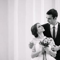 Wedding photographer Aleksandr Mishin (Slon23Rus). Photo of 21.02.2018