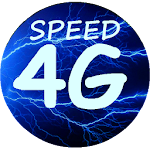 Speed Browser 4G