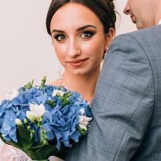 Wedding photographer Aleksey Shmelev (storrien). Photo of 17.09.2018