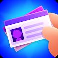 ID Please - Club Simulation icon