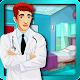 Nursing Simulation Hospital (game)