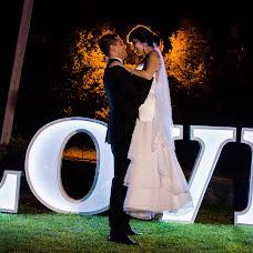 Fotógrafo de bodas Fer Soria arancibia (FerSoriaAranci). Foto del 10.02.2017