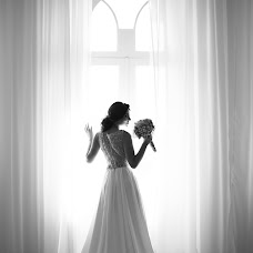 Wedding photographer Artur Gevorgyan (Lumen). Photo of 09.03.2017