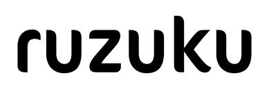 Ruzuku online course platform