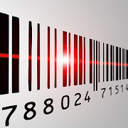 Barcode and product country of origin