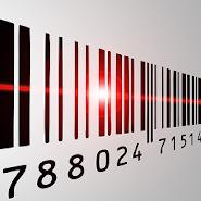Barcode Việt Xuất xứ hàng hóa APK icon