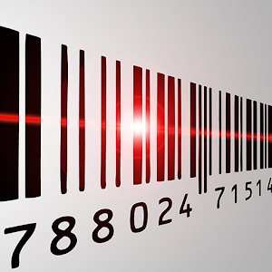 Barcode Việt Xuất xứ hàng hóa APK Download for Android