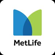 MetLife DAP