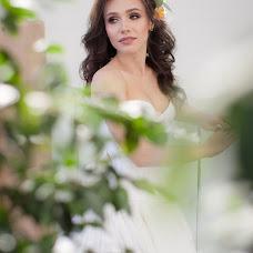 Wedding photographer Denis Poluektov (spikerphoto). Photo of 26.04.2017