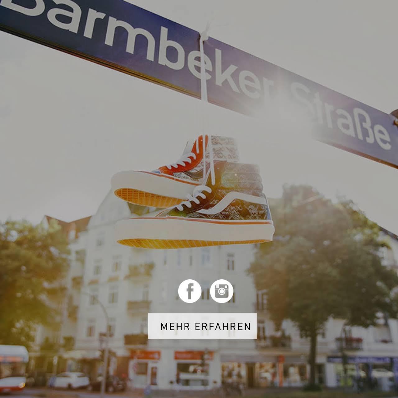 Eindruck Winterhude Eindruck Gbr Textildruck In Hamburg