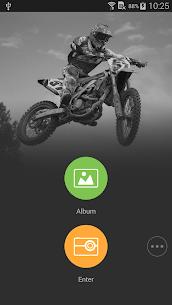Descargar EZVIZ SPORTS para PC ✔️ (Windows 10/8/7 o Mac) 1