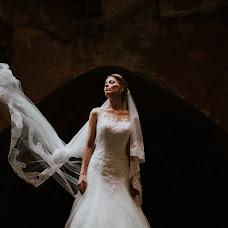 Свадебный фотограф Martina Botti (botti). Фотография от 22.01.2019