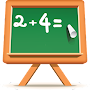 The Math Challenge APK icon