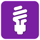 My Electrical Calculator icon