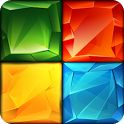 GemJam - Simon Says Game icon