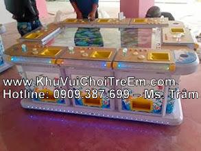 Photo: www.KhuVuiChoiTreEm.com Hotline: 0909.387.699 – Ms. Trâm