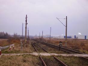 Photo: Nowa Wieś Legnicka
